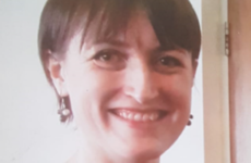 Gardaí appeal for help finding woman missing since Tuesday
