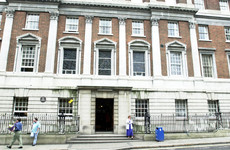 External review expected to be carried out into abortion at National Maternity Hospital