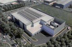US data centre firm T5 is partnering with an Irish company to build a new Dublin facility