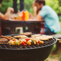 Kitchen Secrets: Readers share their BBQ tips for tender, tasty meat every time