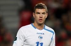 Bosnian test should provide a good rehearsal for Croatia