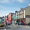 How to do Dingle like a pro - and find the hidden spots only locals know about