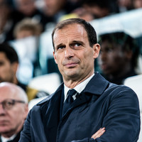 Allegri to leave Juventus after winning nine domestic trophies in five seasons