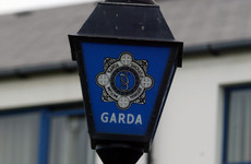 Gardaí thank public after missing 48-year-old Dublin man found