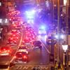 Three west Dublin garda stations regularly share one patrol car as gang feud continues