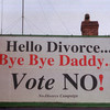The 1995 referendum campaign was a thoroughly different beast to this one