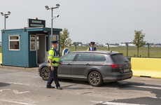 Security stepped up at Shannon Airport ahead of possible Trump visit