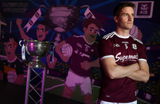 'Video analysis, preparation off the pitch, style of play' - Galway's bid to close the gap on Dublin