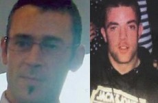 Appeals issued for missing persons in Galway and Wexford