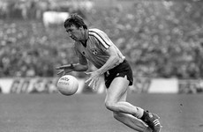 Remembering Dublin legend Anton O'Toole, the curious case of Ben Te'o and the week's best sportswriting