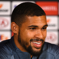 'Difficult to describe how I'm feeling, more confusion than sadness' - Loftus-Cheek undergoes Achilles surgery