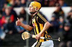 Two changes for Kilkenny as Cody's men gear up for Carlow challenge