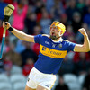 Tipperary tweak winning formula as they look to maintain positive start against Waterford