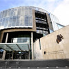 Man who repeatedly sexually abused toddler jailed for 10 years