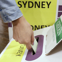 Australia's Liberal Party retains power in shock election win over Labor rivals