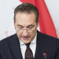 Austrian Chancellor calls election after far-right vice chancellor resigns over hidden-camera sting