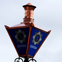 47 year-old woman found safe and well by gardaí following public appeal