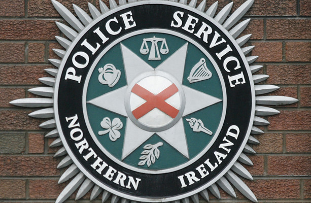 Three men charged in relation to recent ATM thefts following foiled Belfast robbery