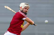 Westmeath trouncing leaves dismal Offaly in danger of McDonagh relegation