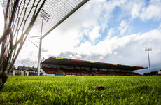 Finders keepers as Sligo and Derry cancel each other out
