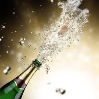 There was one winner of last night's Lotto jackpot worth €6.2 million