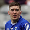 Kiernan plays in win over All-Ireland semi-finalists just three months after chemotherapy