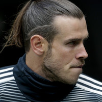 Bale bows out on the bench as Real Madrid end dismal season with defeat
