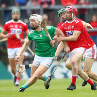 As it happened: Limerick v Cork, Munster Hurling Championship