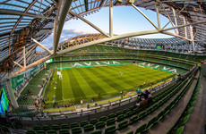 Good news for Irish fans hoping to get Euro 2020 tickets