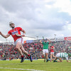 Cork bounce back as they claim impressive win against All-Ireland champs Limerick