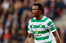 Celtic defender is Bundesliga bound after joining Hertha Berlin on long-term deal