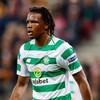 Celtic defender is Bundesliga bound after joining Hertha Berlin on long-term deal