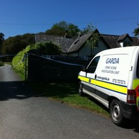 Post mortem results due after death of woman in Kilkenny