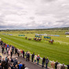 O'Brien mops up on Royal Ascot Trials Day, as Russell wins big in France