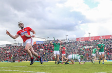 9 months on from All-Ireland glory, Limerick hit by scoring slump and second-half setback in 2019 opener