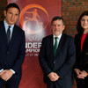Uefa's Noel Mooney parachuted in to help FAI through difficult times