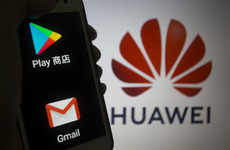 Google to cut ties with Huawei as it's set to restrict access to Android