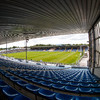 Two young men arrested after disorder at Semple Stadium GAA match released without charge