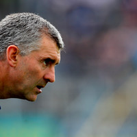 Sheedy says more in Tipp tank after two blistering displays