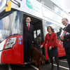 Passengers back on board with Bus Éireann as company reports a profit for 2018