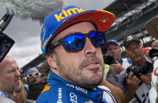Upset as former F1 star Alonso fails to qualify for Indy 500