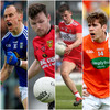 Reilly stars for Cavan while Down and Armagh bag super goals - Ulster football lighting up championship