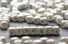 Divorce in numbers: How do divorce rates in Ireland compare to those in Europe and elsewhere?