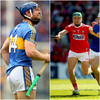 Do you agree with the Sunday Game man-of-the-match winners from this weekend's action?
