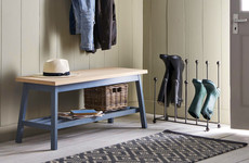 Making an entrance: 6 hallway tables that will instantly add a welcoming feel