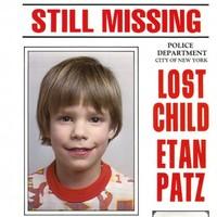 Confessor in Etan Patz murder has a 'history of hallucinations'