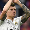 Kroos going nowhere as he signs another new deal with Real Madrid