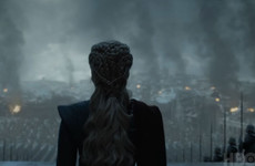 Open Thread: What did you think of the Game of Thrones finale?