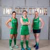 Major step forward for Ireland as new sponsor introduces player bursaries