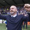 Scotland confirm Steve Clarke as new national team boss